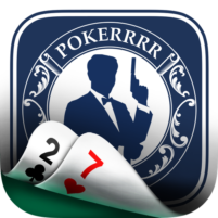 Pokerrrr 2 Poker With Buddies 4 7 4 Apk Mod Latest Android Game Download Modslite